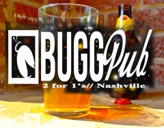 buggpub2for1's