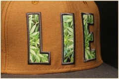 LIE-PRODUCTS-LARGE-POTHEAD-2